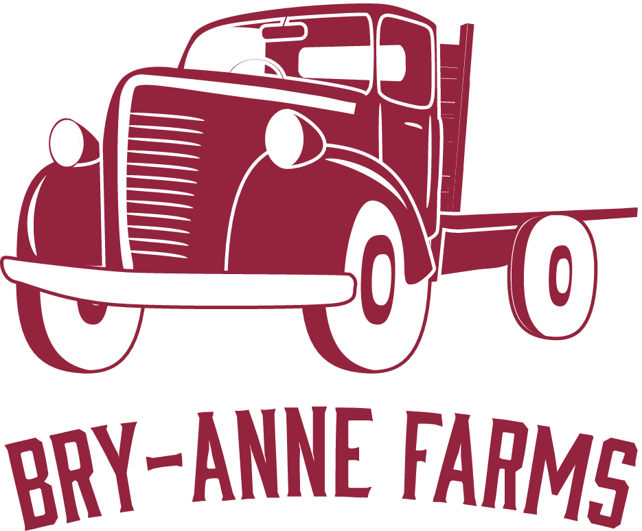 Bry-Anne Farms